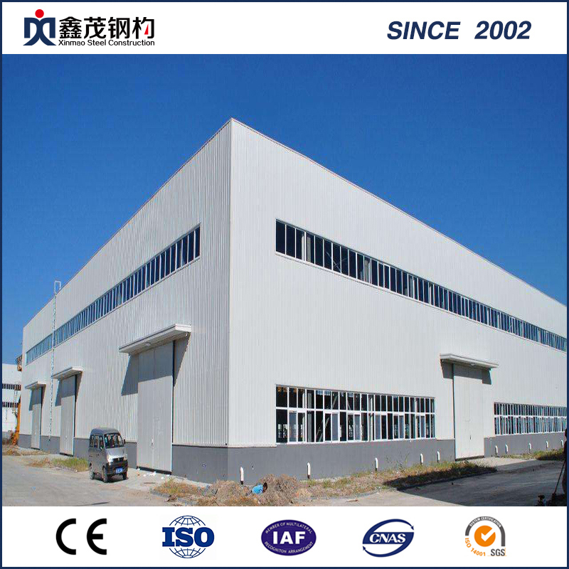 Wholesale Discount Container Home Vs Tiny House -