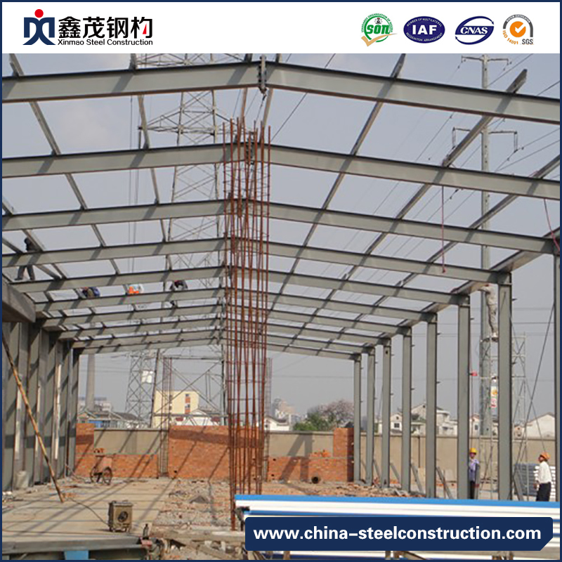 China Cheap price Container Home Kerala - Ce Certification