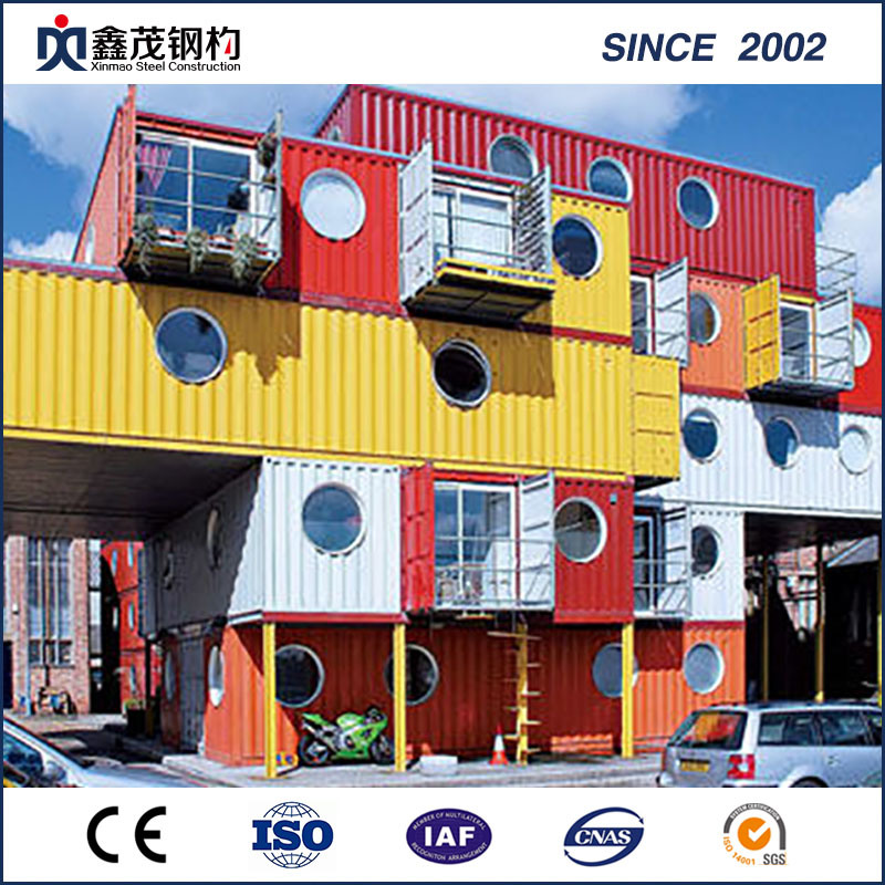 Supply ODM Chicken Farm Houses -