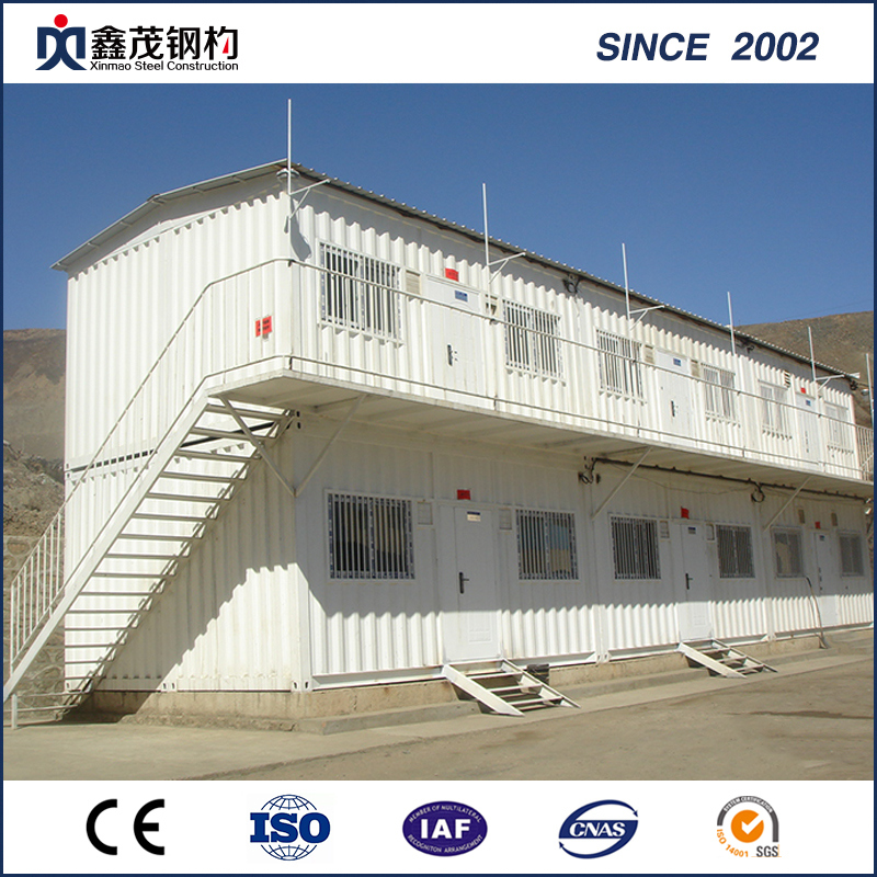 Factory Price Poultry House -
