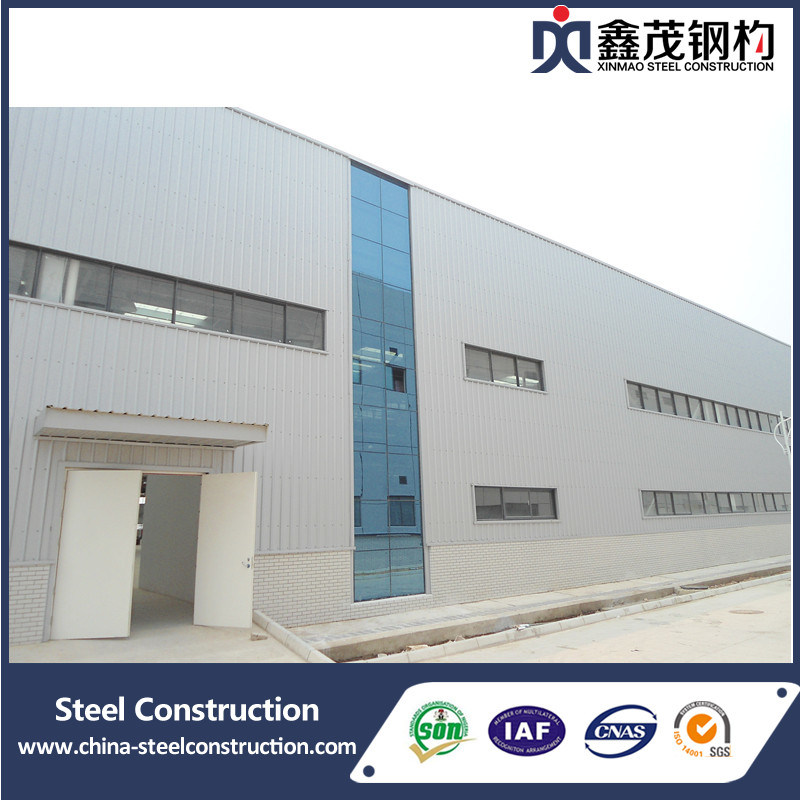 Wholesale Discount Light Steel Frame Mobile House -