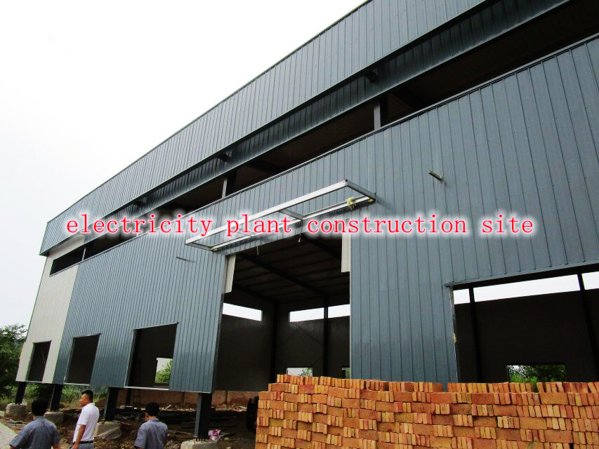 Reasonable price for Container Home Group -