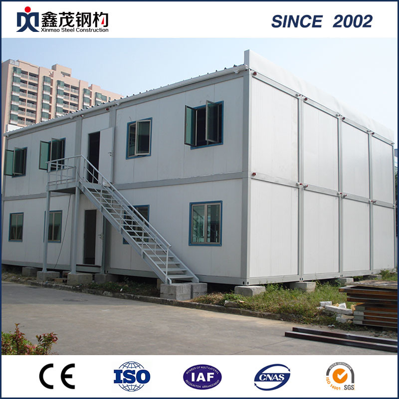 factory low price Container Home Wilmington Nc -
