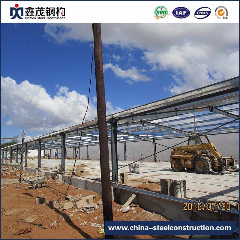 ODM Manufacturer Customized High Quality -
