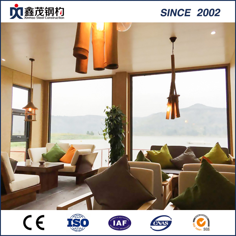 Supply Oem D Magazine Container Home Good Designed