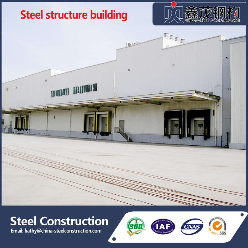 Steel Frame Building Drawings Suppliers, Manufacturers, Factory from ...
