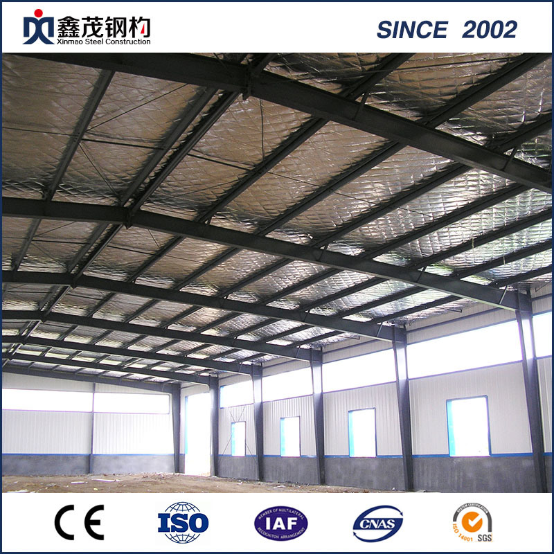 Manufacturer of Smart House -