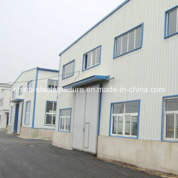 factory low price Warehouse -