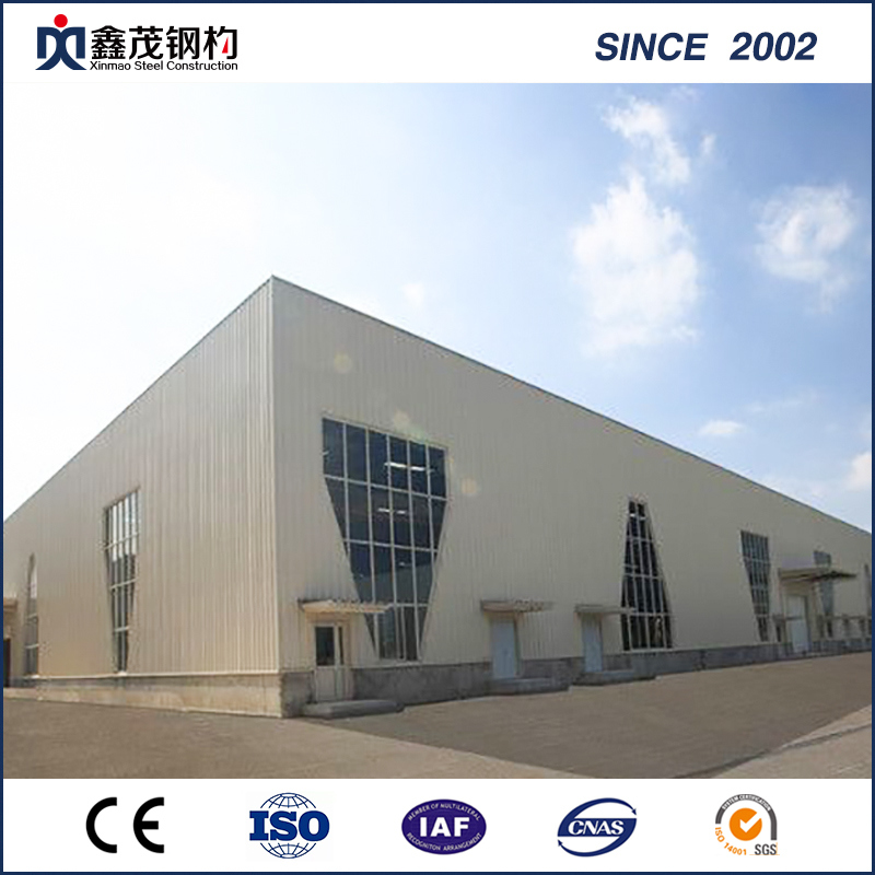 Fast delivery Tiny Mobile House -