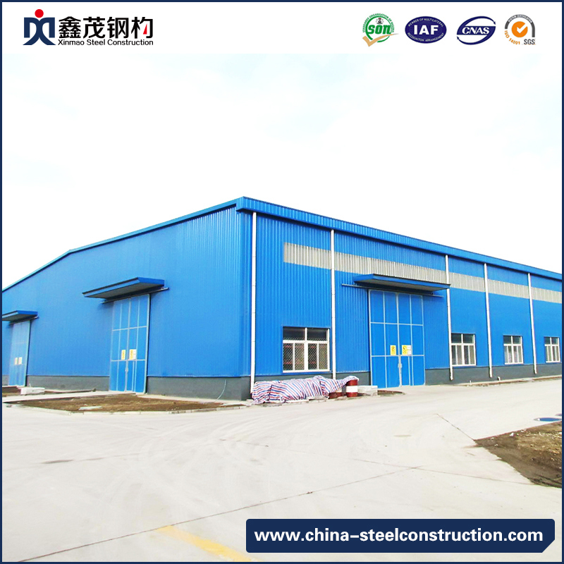 Factory Selling Container Home Flagstaff -