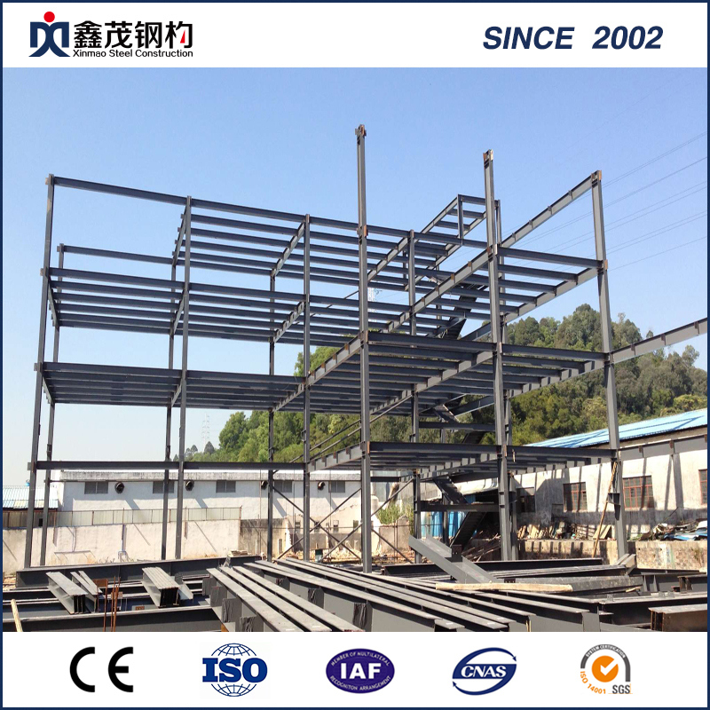 Trending Products Container Home Builders Florida -