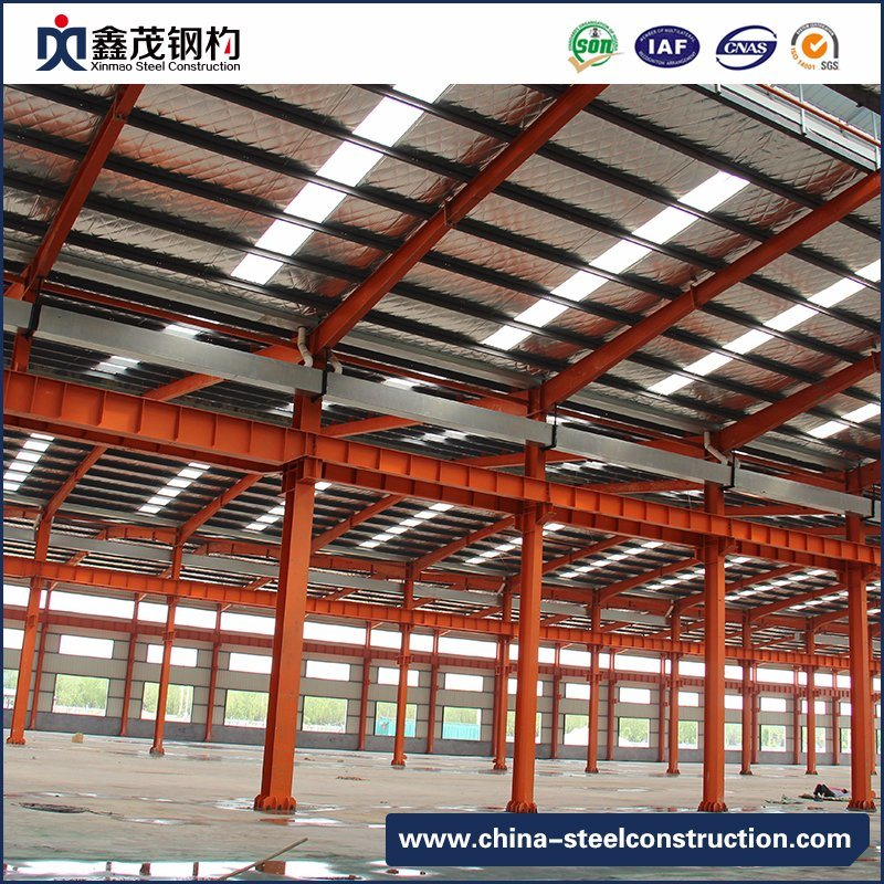 China Cheap price Container Homes Nz -