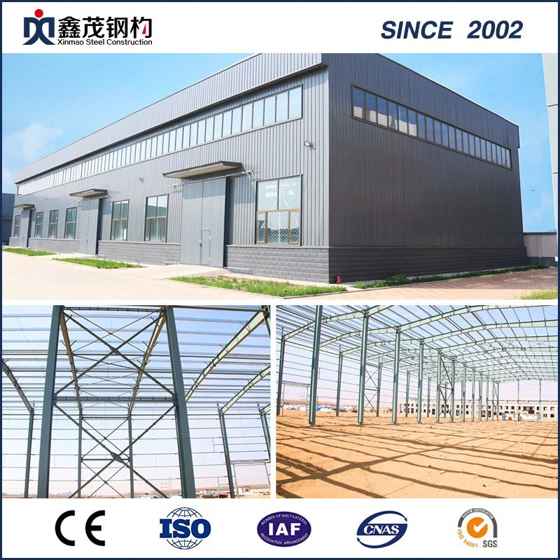 Well-designed Prefabricated House Price -