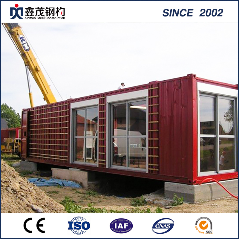Popular Design for Miniature Houses For Sale - Modified
