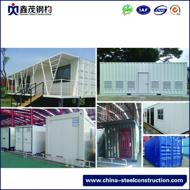 Cheapest Factory Container Homes - Modular Customized Design ... on custom frame homes, custom prefab homes, semi-trailers as homes, cargo homes, custom design homes, custom log home, custom house plans, custom cabins, custom motor homes, custom portable homes, isbu homes, custom trailer homes, custom steel homes, custom glass homes, custom dome homes, custom steel buildings, most affordable modular homes, custom box homes, tornado resistant homes, custom wood homes,