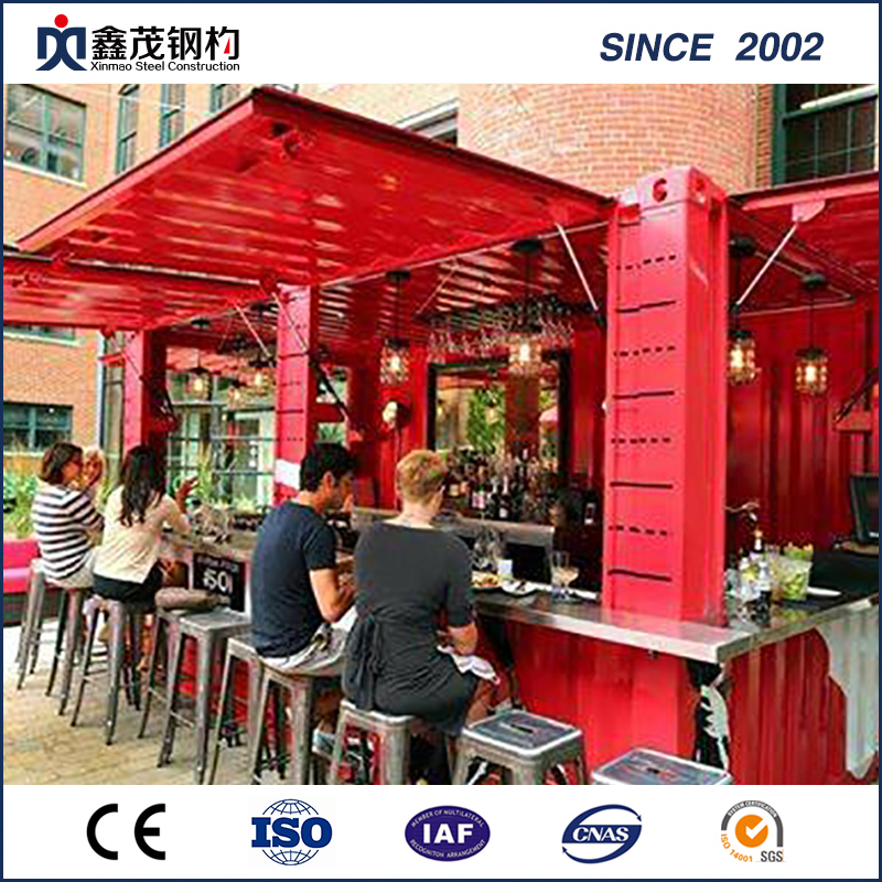 PriceList for Steel Structure Building Cost In India -