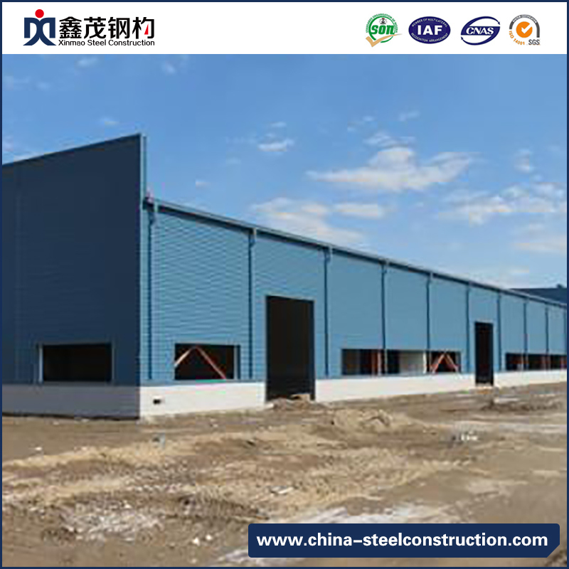 Quots for Egg Chicken House Design For Layers -