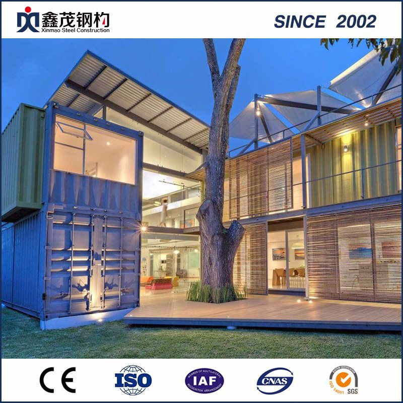Good Wholesale Vendors Stainless Steel Workshop London -