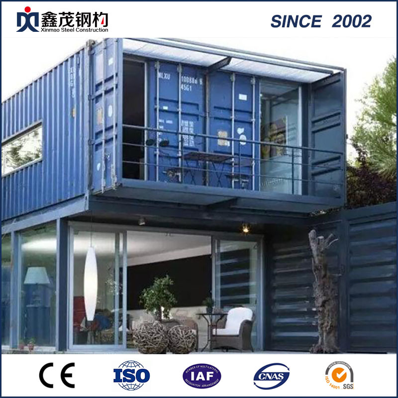 Wholesale Price China Steel Fabrication Projects -