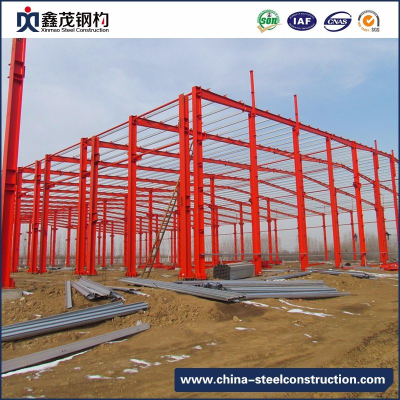 Manufacturing Companies for Removable Villa House - Oman