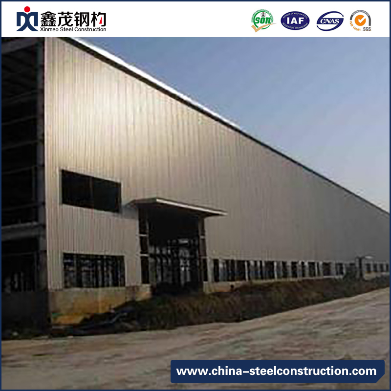 Discountable price China Pu Sandwich Panel Prefab Houses -