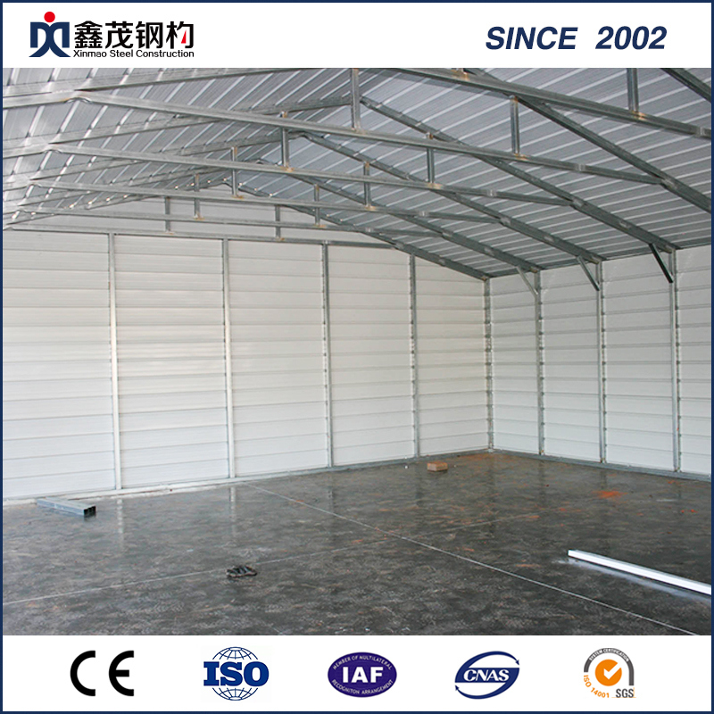 Best Price on Mgo Wall Board Sandwich Panel - Pre Designed