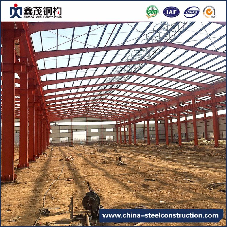 Rapid Delivery for Shipping Container Expandable House -