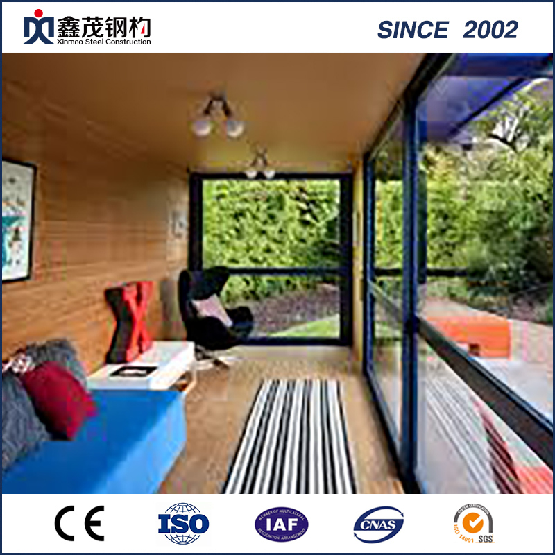 Super Lowest Price Disadvantages Of Steel Structure Buildings -