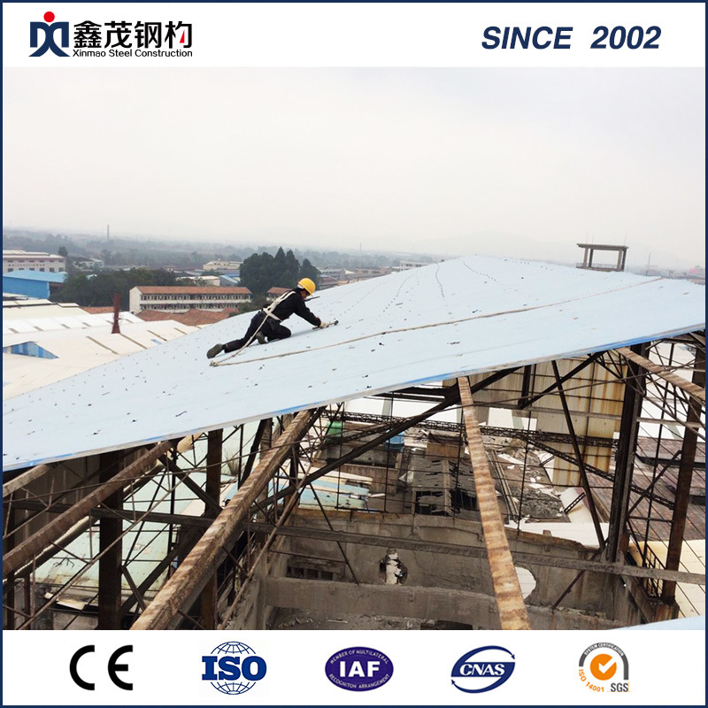 High definition Light Steel Frame Building Costs - Prefab Hot Dipped ...