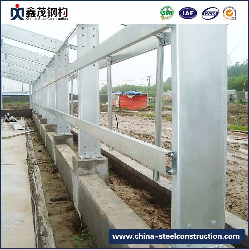 Personlized Products Prefab Home Prefabricated House