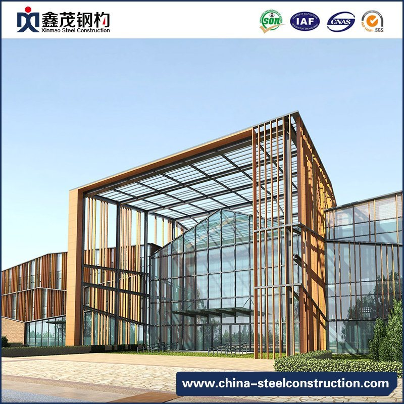 ODM Supplier Container Homes Youtube -