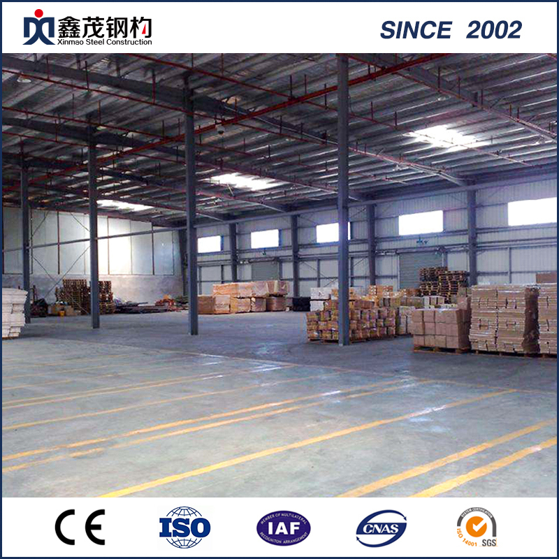 Supply OEM K Modular House -