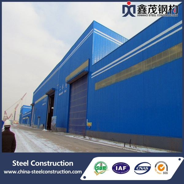 Big discounting Cheap Prefab Houses -