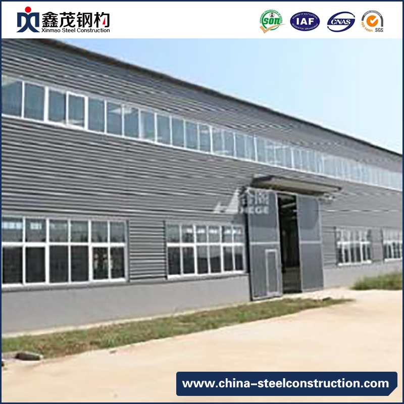 Special Design for Container Home Cabin -