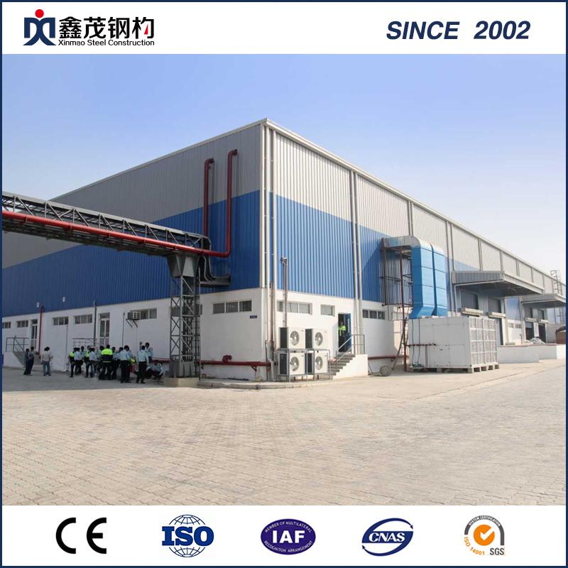 OEM/ODM China Container Home Lightning -