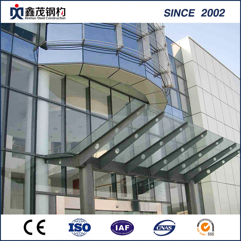 Good User Reputation for Prefabricated Home -