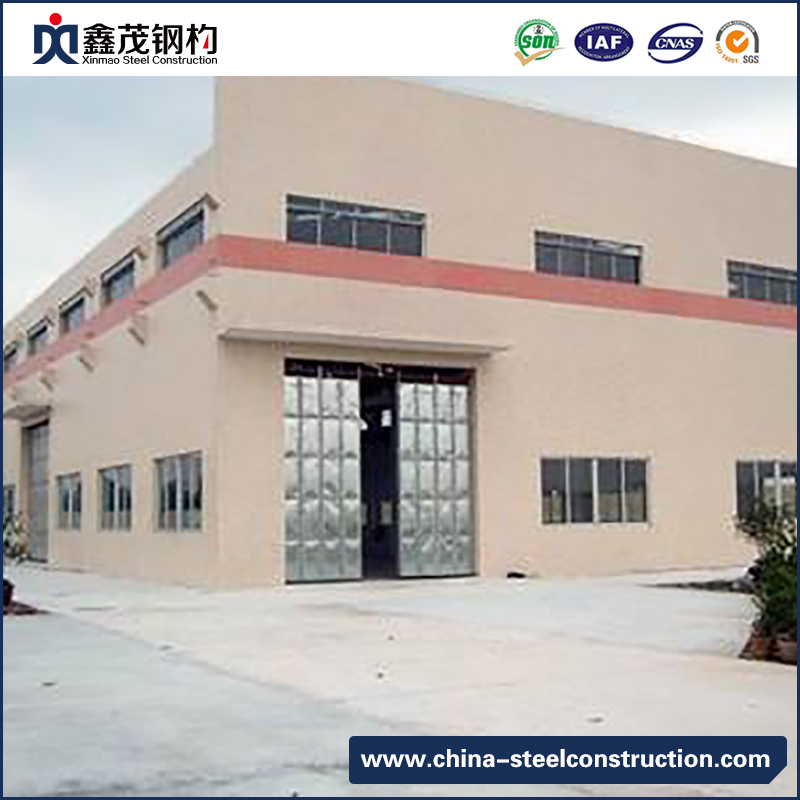 One of Hottest for Container Home Quotes -