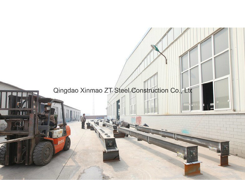 Factory Selling Container Office -