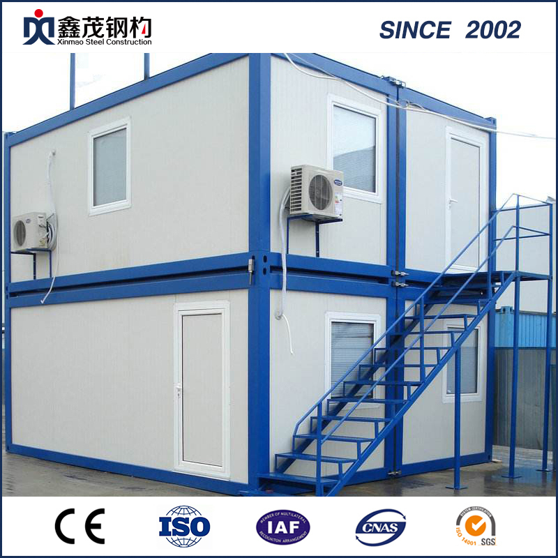 Building Container Homes Cost: Massive Selection For Prefab House Designs For Kenya