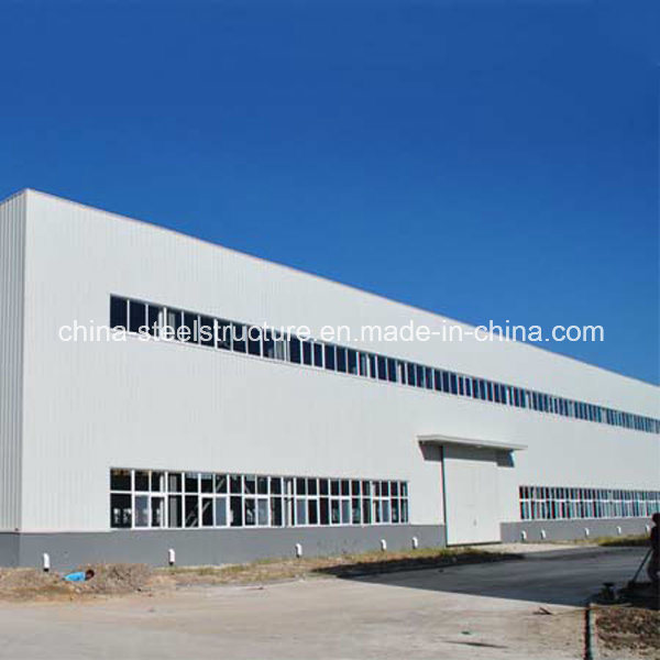 High Performance Container Home Two Story -