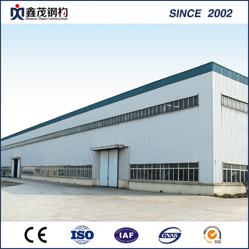 Lowest Price for Chicken Layer Poultry Designs -