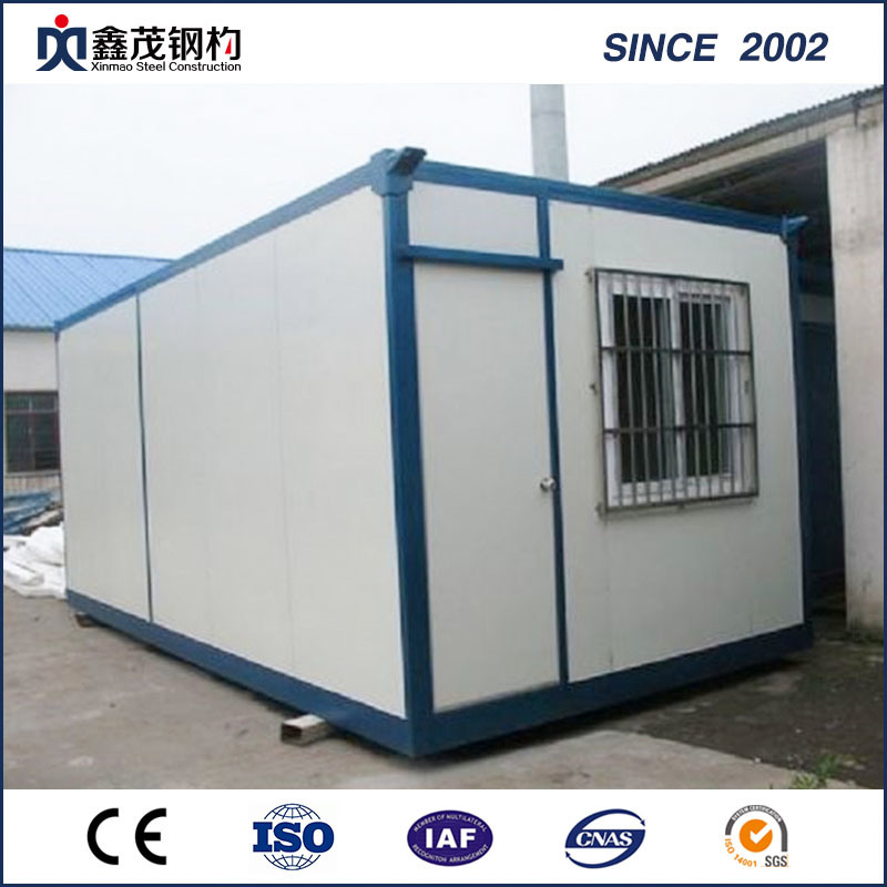 Competitive price for bunk houses for sale smart for Smart house container