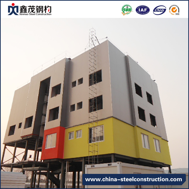 Ordinary Discount Container Shop Design -