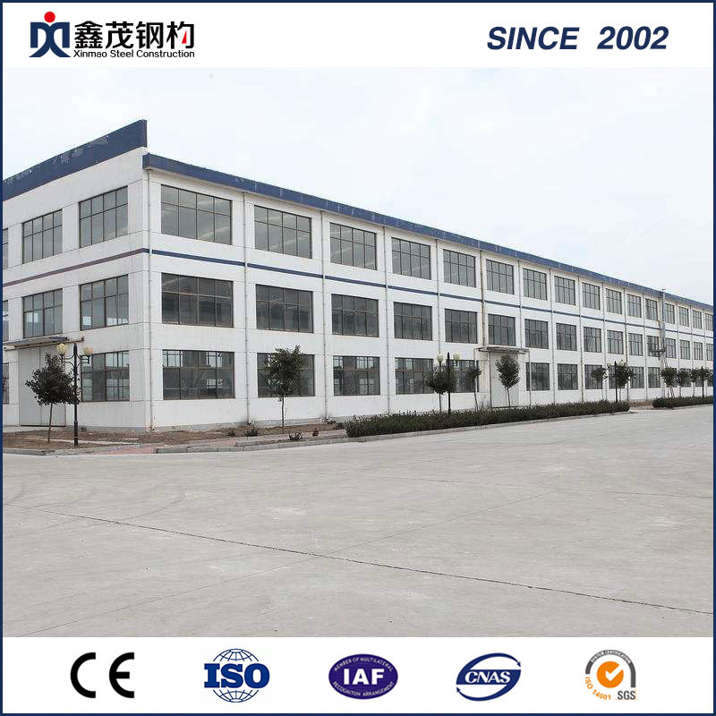 High definition Houses Prefabricated Homes -