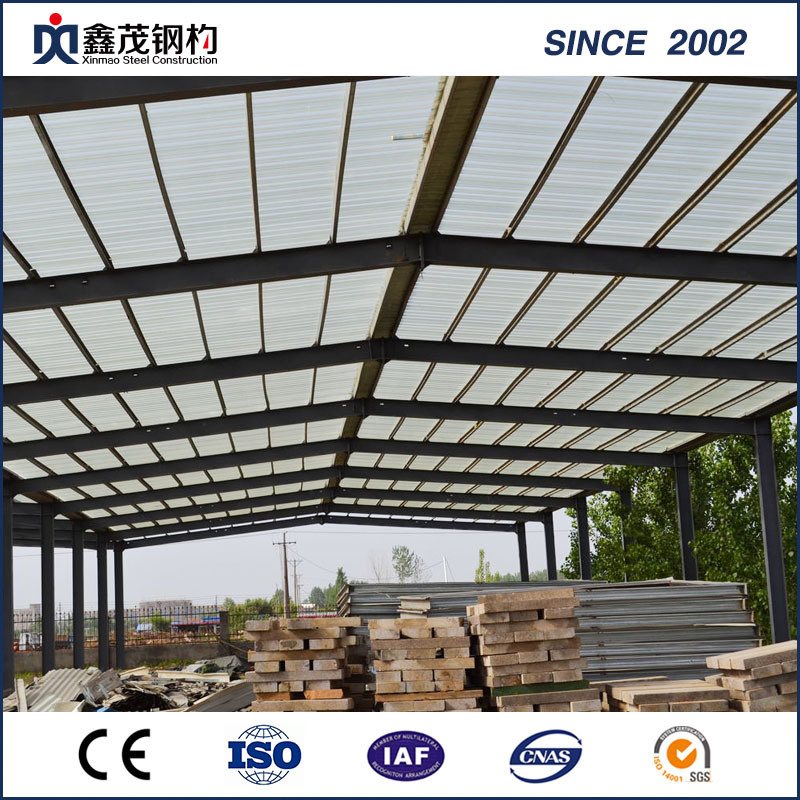 factory low price Prefabricated House In Uae -