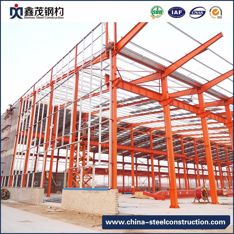 Free sample for Container Home Ottawa -
